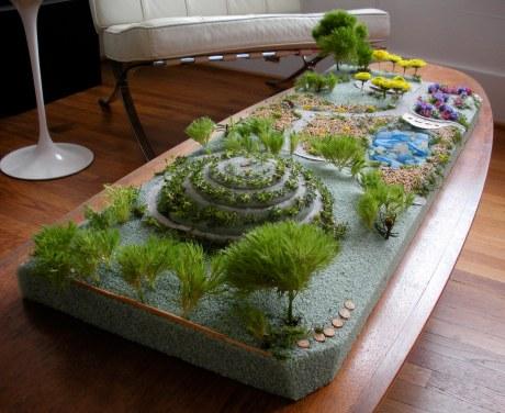 ballard-garden-plan