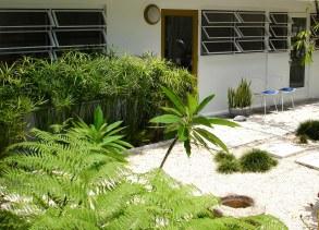 courtyardclosecrop2