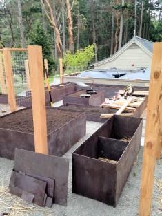gardenbuild